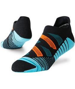 Stance Ashbury Tab Athletic Socks