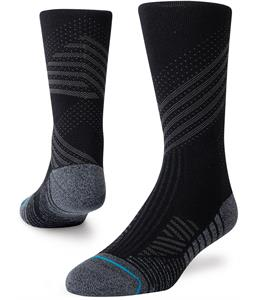 Stance Athletic Crew ST Performance Socks