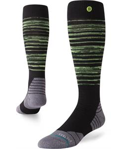 Stance Atlas Socks