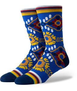 Stance Blanford Socks