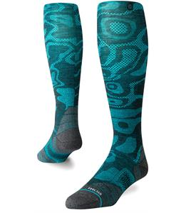 Stance Clarke Ultralight Merino Socks