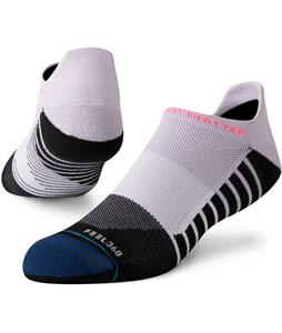 Stance Cooldown Tab Socks