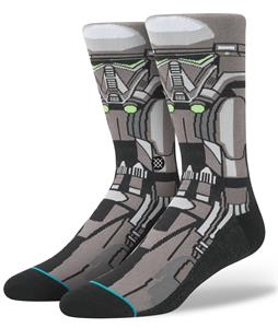 Stance Death Trooper Socks