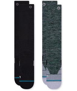 Stance Essential Snow 2 Pack Socks