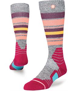 Stance Hot Creek Socks
