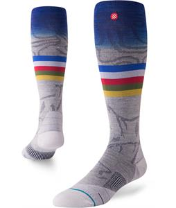 Stance JC Socks