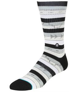 Stance Marseille Socks