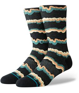 Stance Melting Socks