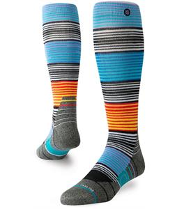 Stance Mountain 2 Pack Socks