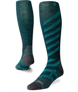 Stance North Peak Ultralight Merino Socks