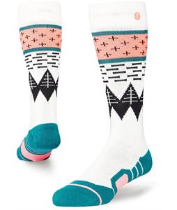 Stance Outland Socks
