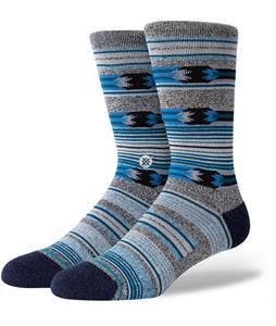 Stance Pasqual Butterblend Socks