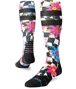 Stance Rave Race Snow Socks