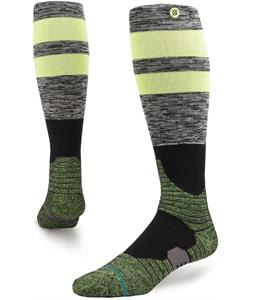 Stance Stoney Ridge Socks