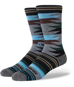 Stance Wollaston Socks