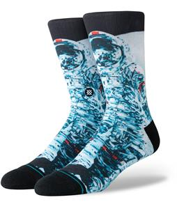 Stance x Michael Kagan Mankind Socks