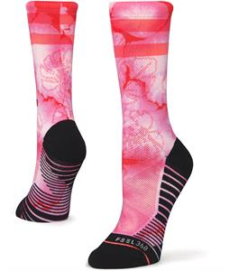 Stance Zanzibar Athletic Socks