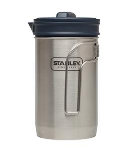 Stanley Adventure Cook + Brew Coffee Press