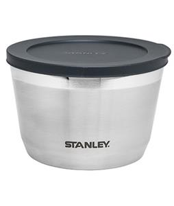 Stanley Adventure SS Vacuum Bowl