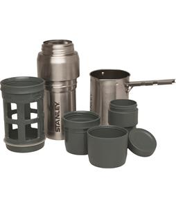 Stanley Adventure Vacuum Coffee System