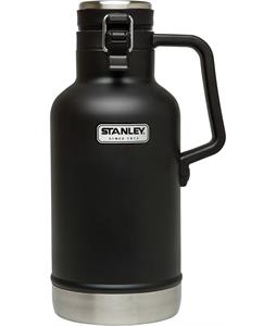 Stanley Classic Vacuum Growler Water Bottle