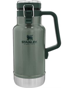 Stanley Easy-Pour Grumbler