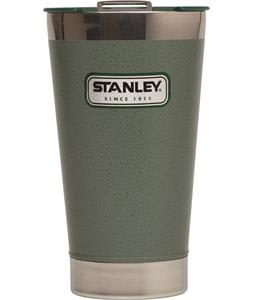 Stanley Stay Chill Beer Pint
