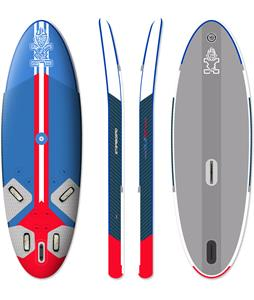 Starboard AirPlane 270 Inflatable Windsurf Board