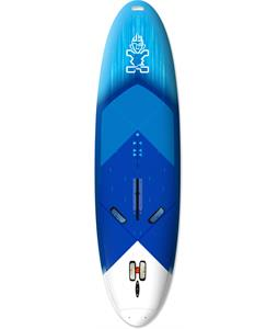 Starboard Rio M Long Tail Windsurf Board