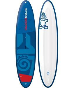 Starboard SUP Go Asap Windsurf Board