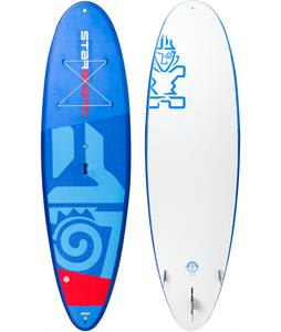 Starboard SUP Whopper ASAP Windsurf Board