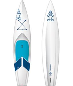 Starboard Touring Lite Tech SUP Paddleboard