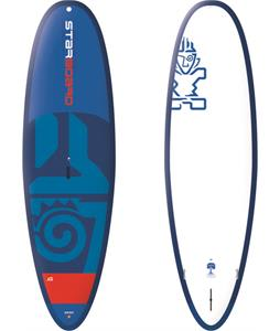 Starboard Whopper ASAP SUP Paddleboard