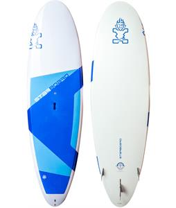 Starboard Whopper Lite Tech SUP Paddleboard