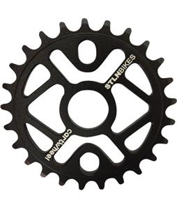 Stolen Cartwheel 25T Sprocket