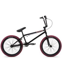 Stolen Casino XL BMX Bike