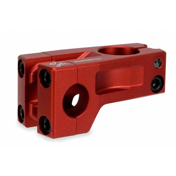 Stolen Clutch Stem Red 50Mm U.S.A. & Canada