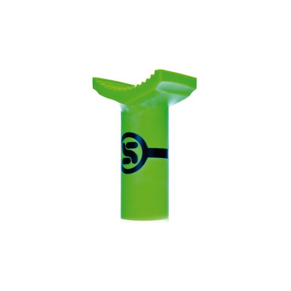 Stolen Thermite Pivotal Seatpost Gang Green 75Mm U.S.A. & Canada