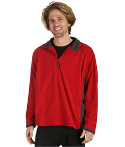 Stormtech Microlight 1/4 Zip Pullover Fleece