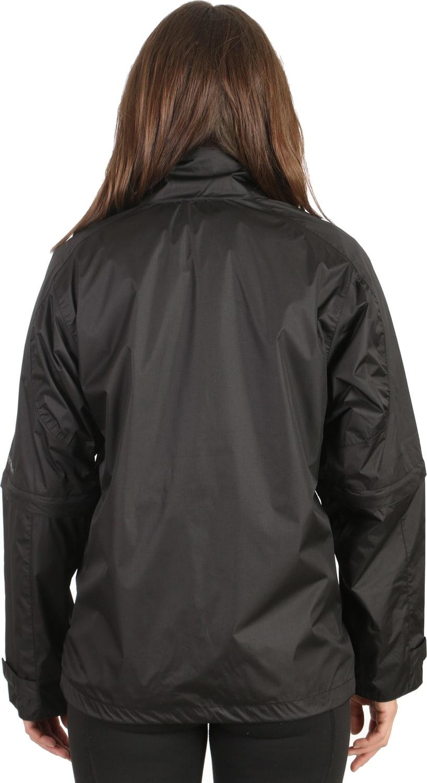 Ski Bike For Sale >> Stormtech Nautilus Storm Jacket - Womens