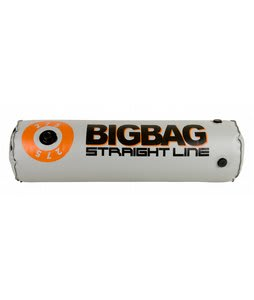 Straight Line Big Bag 275lb Ballast