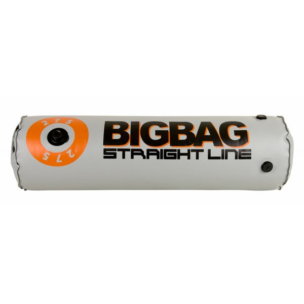 Straight Line Big Bag 275Lb Ballast U.S.A. & Canada