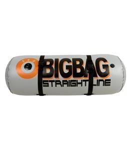 Straight Line Sumo Big Bag 540 Ballast Bag