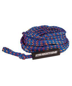 Straight Line Supreme 5P Tube Rope
