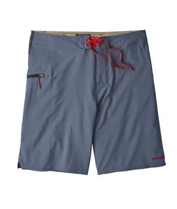 Patagonia Stretch Planing 20in Boardshorts