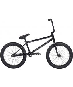 Subrosa Arum XL Freecoaster BMX Bike