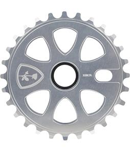 Subrosa Petal Sprocket Chainring