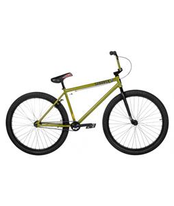 Subrosa Salvador 26 BMX Bike