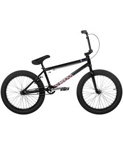 Subrosa Salvador BMX Bike