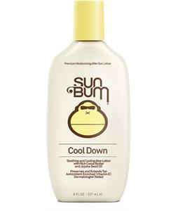 Sun Bum Aloe Lotion